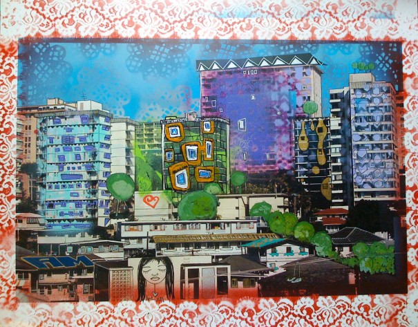 6cityscape-honolulu-crewest-collabo