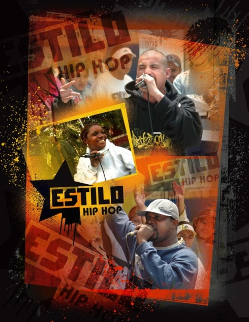 EstiloCover_2008