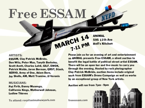 Edited 5 free esam e-invite no branding